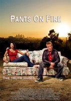 pants_on_fire_poster