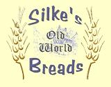 Silke's Old World Breads