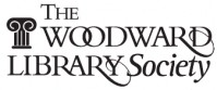 woodwardsocietylogo