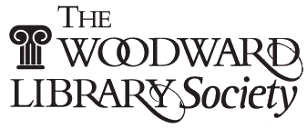 Woodward Library Society
