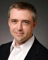 David Alford ('89)