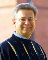 Mark R. Briggs ('78)
