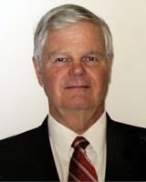 Jim Roe ('65)