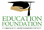 educationfoundation