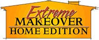 extrememakeoverhomeedition