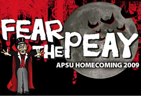 fearthepeay