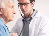 medicaredoctor