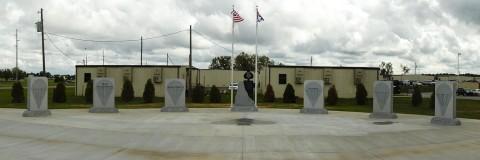 memorial_panorama[1]