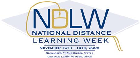 ndlw_logo