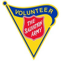 salvationarmyvolunteer
