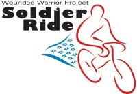 soldierride