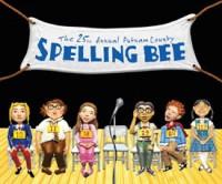 spellbee1
