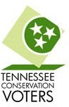 tennesseeconservationvoters