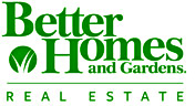 BHG logo_green