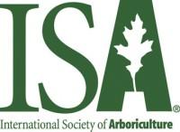 ISA_logo_web