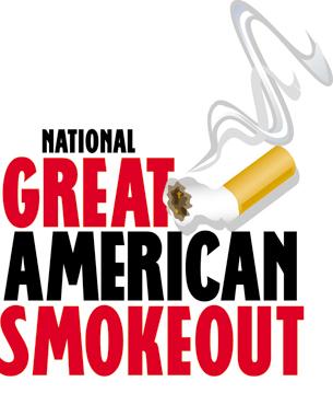 Smoking-symbol