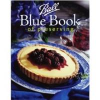bluebookofcanning