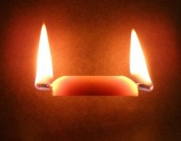 candle_bothends