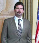Jeff Burkhart