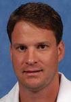 Lane Kiffin, University of Tennessee Head Coach