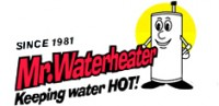mrwaterheater2