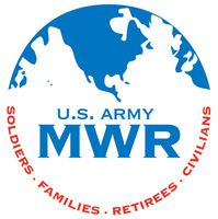 Morale, Welfare, and Recreation - MWR