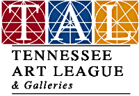 Tennessee Arts League