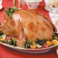 turkey_baked