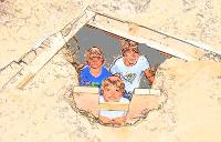 undergroundfort