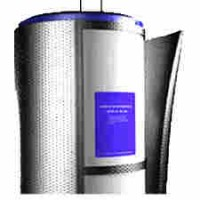 water-heater-energy-efficient[1]