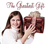 Greatest_Gift