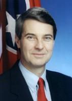 Roy Herron
