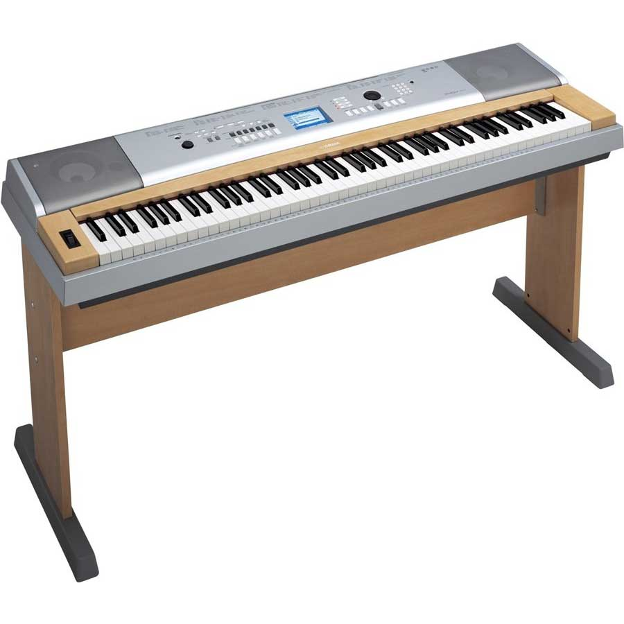 If you want to buy a piano be sure to do your homework for Yamaha learning keyboard
