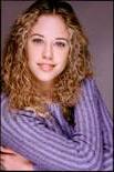 Natalie Jo Welch