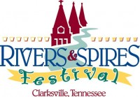 The Rivers and Spires Festival