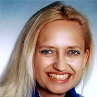 Dr. Regine Schulz