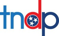 Tennessee Democratic Party - TNDP