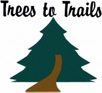 Trees to Trails at Dunbar Cave