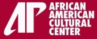 Wilbur N. Daniel African American Cultural Center (WNDAACC)