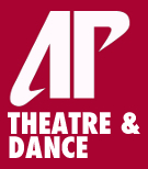 APSU Theatre & Dance