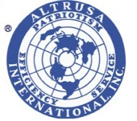 Altrusa International of Clarksville