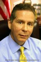 State Representative Joe Pitts