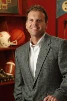 Dr. Gregg Steinberg