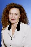 TECB Executive Director Lynn Questell