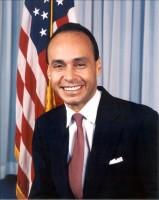 Representative Luis V. Gutierrez, D, IL