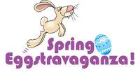 Clarksville's Spring Eggstravaganza