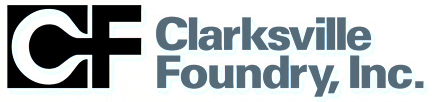 Clarksville Foundry