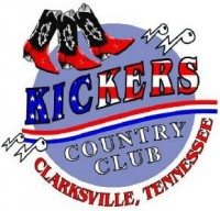 Kickers Country Club