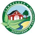 The Tennessee Department of Agriculture