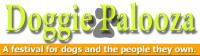 Doggie Palooza